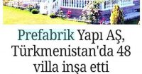 Ankara Son Söz Gazetesi<br /> 01 Eylül 2016