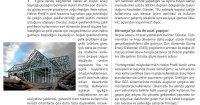 InDergi Dergisi<br /> 01 Aralık 2016