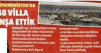 Posta Gazetesi<br /> 02 Eylül 2016
