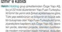 Hürses Gazetesi<br /> 08 Kasım 2016