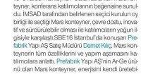 Hürses Gazetesi<br /> 20 Ekim 2016