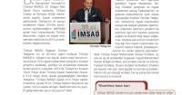 İndergi Dergisi<br /> 01/03/2014