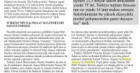 Adana 5 Ocak Gazetesi<br /> 24/03/2014