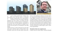İndergi Dergisi<br /> 01/05/2014