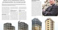 Yapı Malzeme Dergisi<br /> 01/05/2014