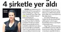 Vatan Gazetesi<br /> 06/05/2014
