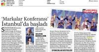 Hürriyet Gazetesi<br /> 29/05/2014