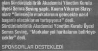 İstiklal Gazetesi<br /> 30/05/2014