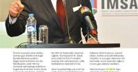 Nalbur Teknik Dergisi<br /> 01/06/2014
