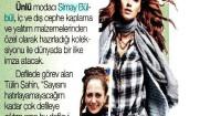 Bugün Gazetesi<br /> 18/06/2014