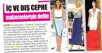 Yurt Gazetesi<br /> 18/06/2014