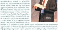 Dünya İnşaat Dergisi<br /> 20/06/2014