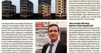 Dünya Gazetesi Ekonomi Eki<br /> 24/06/2014