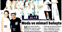Hürriyet Kelebek Eki<br /> 29/06/2014