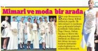 Olay Gazetesi<br /> 29/06/2014