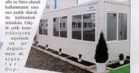 Para Dergisi<br /> 29/06/2014