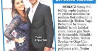 Sabah Gazetesi<br /> 29/06/2014