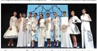 Çatı ve Cephe Dergisi<br /> 01/07/2014