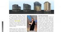 İndergi Dergisi<br /> 01/07/2014