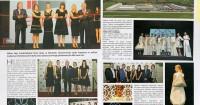 İnşaat Haber Dergisi<br /> 01/07/2014