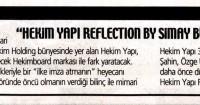 İstanbul İstiklal Gazetesi<br /> 01/07/2014