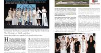 PanelTürk Dergisi<br /> 01/07/2014