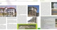 PCCI Dergisi<br /> 01/07/2014