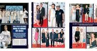 Hello Dergisi<br /> 02/07/2014