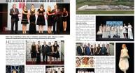 İnşaat Haber Dergisi<br /> 03/07/2014