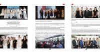 Pencere Cephe Dergisi<br /> 03/07/2014