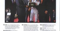 Alem Dergisi<br /> 04/07/2014