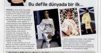 Para Dergisi<br /> 07/07/2014