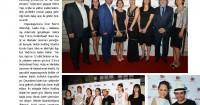 Dünya İnşaat Dergisi<br /> 01/08/2014