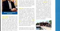 Yapı Magazin Dergisi<br /> 08/01/2014
