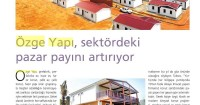 Dünya İnşaat Dergisi<br /> 16/08/2014