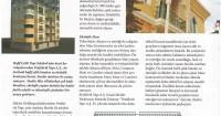 Çelik Yapılar Dergisi<br /> 01/09/2014
