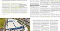 Yapı Malzeme Dergisi<br /> 01/09/2014