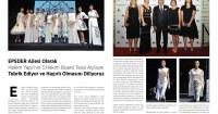EPS Haber Dergisi<br /> 13/9/2014