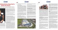 WinArt Dergisi<br /> 18/09/2014