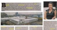Dünya Gazetesi<br /> 22/09/2014