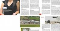 PCCI Dergisi<br /> Eylül &#8211; Ekim 2014