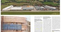 Yapı Malzeme Dergisi<br /> 01/10/2014