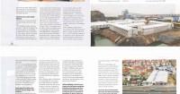 Construction Turkey Dergisi<br /> Kasım 2014