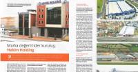 Kocaeli San. Der. Dergisi<br /> Kasım 2014