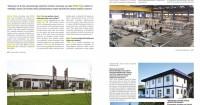 Yapı Malzeme Dergisi<br /> Kasım 2014