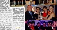 Giresun Gazete Işık<br /> 20/12/2014