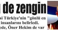 Yeni Giresun Gazetesi<br /> 27 Aralık 2014