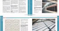 Yapı Magazin Dergisi<br /> Ocak 2015