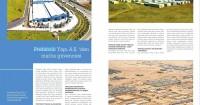 Yapı Malzeme Dergisi<br /> Şubat 2015