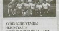 Bizim Sakarya Gazetesi<br /> 27 Mayıs 2015